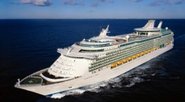 Mariner of the Seas: alla scoperta del Mediterraneo