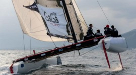 Red Bull Youth America&#8217;s Cup: si avvicinano le selezioni per Team Italy powered by STIG