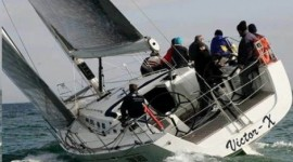 23 Campionato Autunnale della Laguna Dell&#8217;Alto Adriatico: un avvio spettacolare