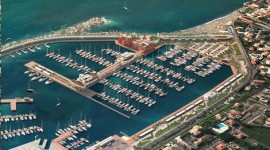 Marina di Loano: la gestione affidata a Marine Partners