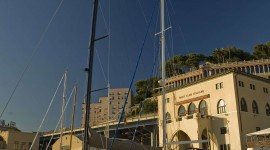 Yacht Club Italiano: il calendario del 2013